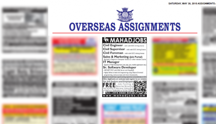 Write my overseas assignments abroad times mumbai