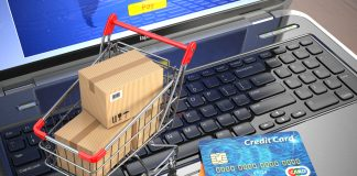 Shopping Cart Integration Made Easy
