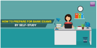 How to Start Preparation for Bank Exams 2017