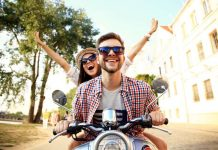 6 Simple ways to enhance your travel experience