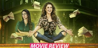 Golmaal Again movie