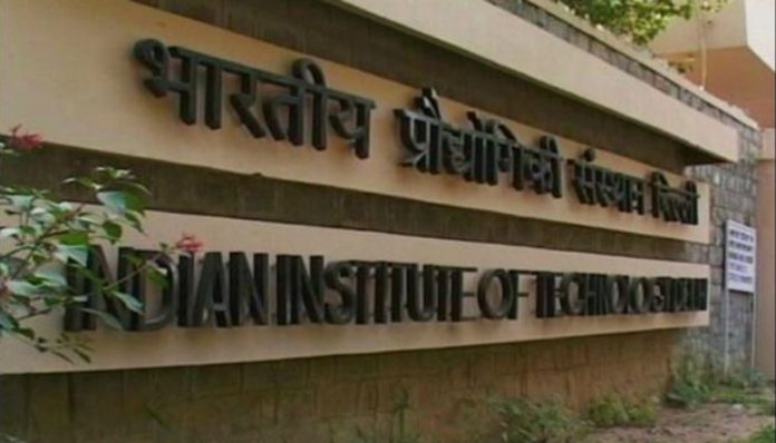 IIT Bombay, Delhi, Madras among top 50 Asian institutions, IISc slides