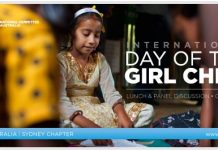 International-Day-Of-The-Girl-Child-Wishes-Picture