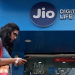 Reliance Jio introduces Diwali Dhamaka along with new Dhan Dhana Dhan plans; rearranges prices of various data packs