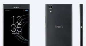 Sony launches mid-range Xperia R1 and R1 Plus for Rs 12990 and Rs 14990 respectively