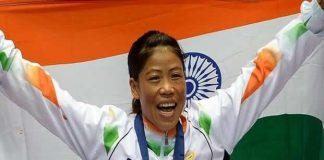 Asian Boxing Championships Mary Kom says every medal of hers is a story of her 'difficult struggle'