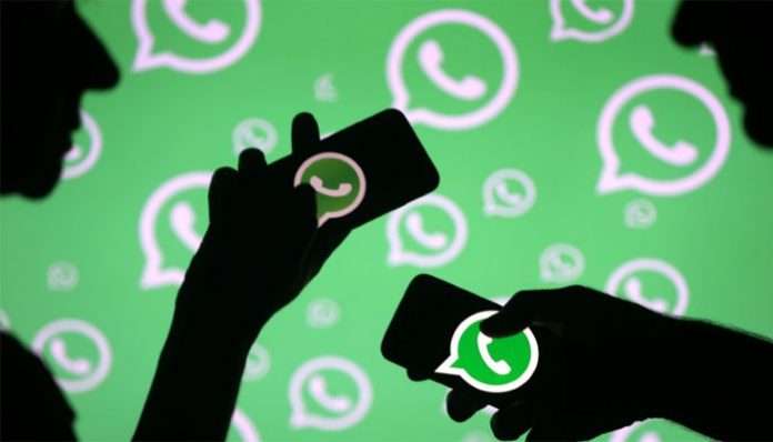 Fake version of WhatsApp downloaded more than one million times from Play Store