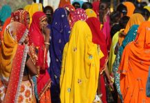 Hindus as minority in 8 states Supreme Court to hear plea today