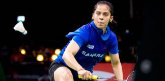 Saina Nehwal humbles World No. 2 PV Sindhu to win third national badminton title