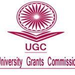 UGC likely to change NET syllabus, may conduct it once a year