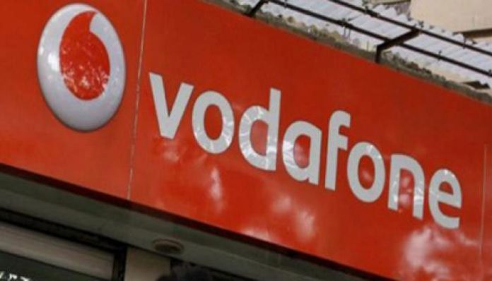 Voda to offer unlimited call post-paid plans starting Rs 499