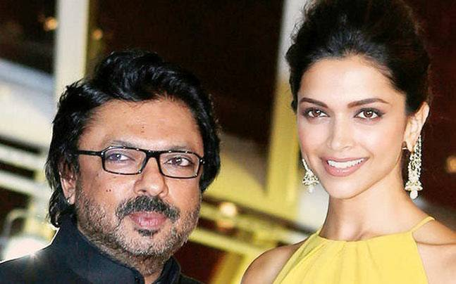 When Deepika Padukone said she will marry Sanjay Leela Bhansali