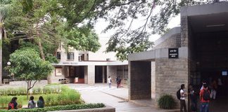3 IIMs make it to top 50 in QS management rankings