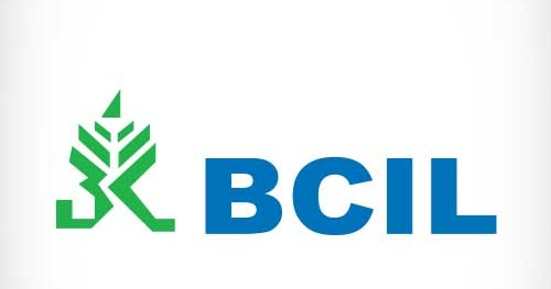 BCIL Jobs Notification 2018