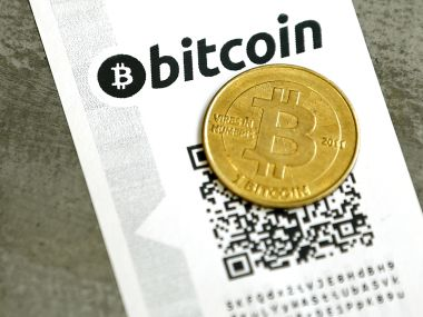 Bitcoin rally: Sebi to crack down on illicit coin offers