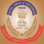 CBI Recruitment for Deputy Superintendent Of Police Vacancy for Any Graduate
