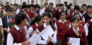 CBSE Class 10, 12 board exams marking scheme released, check cbse.nic.in