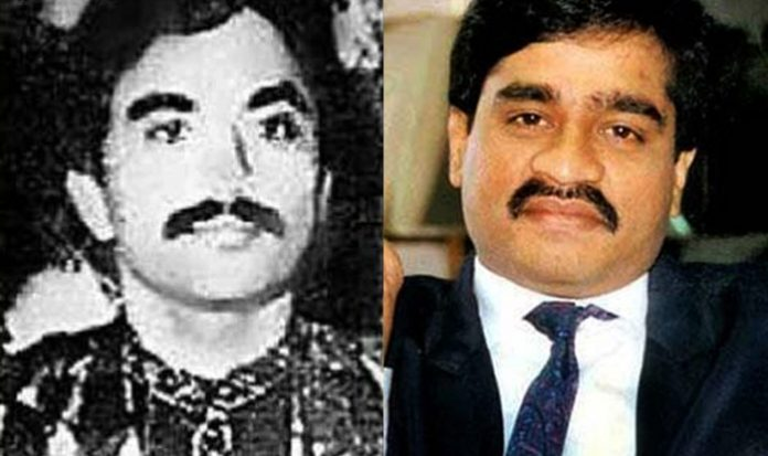 Gangster Chhota Shakeel denies split in D Company, says 'with Dawood bhai till my last breath'