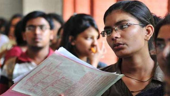 SC to pass orders on disable friendly educational institutes