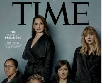 Time PersonOfTheYear