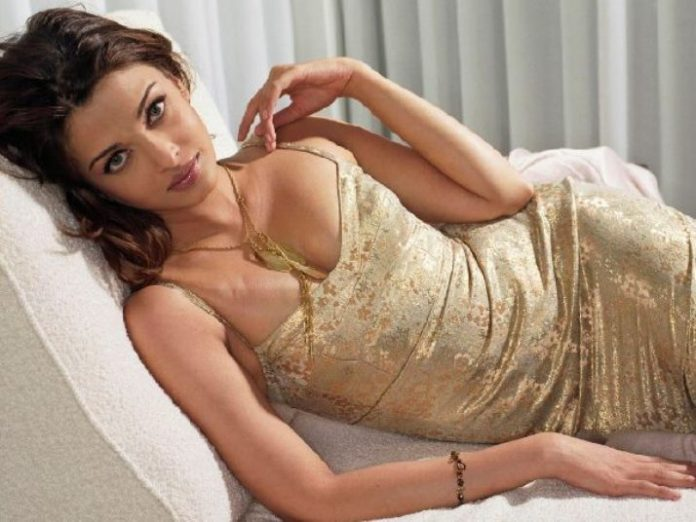 Aishwarya Rai Bachchan Is Reportedly Getting Rs 10 Crores For Her New Movie
