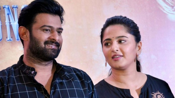 Anushka Shetty opens up about Prabhas, her marriage plans