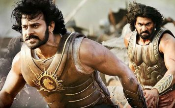 Baahubali 2 The Conclusion Hindi version highest grosser of 2017! See how
