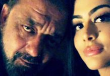 Brutally Basic Bollywood Many movie stars don't want their daughters in Bollywood. Here is why