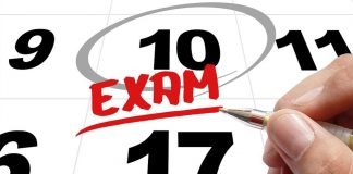 CBSE date sheet likely to be released. Check updates on cbse.nic.in