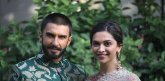 Deepika Padukone and Ranveer Singh to get engaged in Sri Lanka