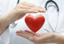 Excess fat disrupts heart cell's energy system, says study