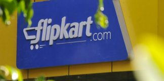 Flipkart announces Republic Day sale to rival Amazon Great Indian sale Offers, key dates and more