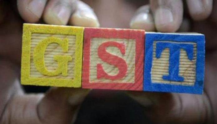 GST Council reduces tax rate on 29 items, may simplify return filing process