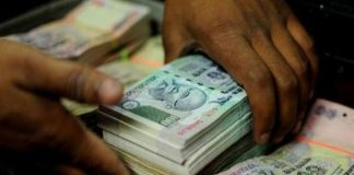 Govt lowers additional borrowings to Rs 20K cr in FY18