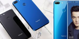 Honor 9 Lite launched in India Price, features and all you need to know