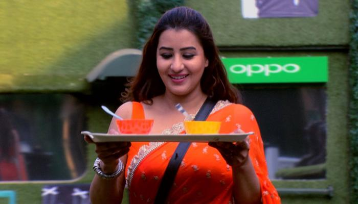 I have grown stronger as person, says Shilpa Shinde after winning the show
