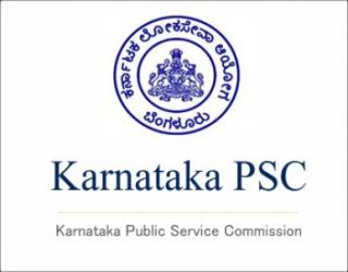 KPSC Recruitment Notification 2018 for Civil Police Officer-375 Posts