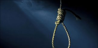 Lucknow doctor hangs himself after being denied non-vegetarian food by wife