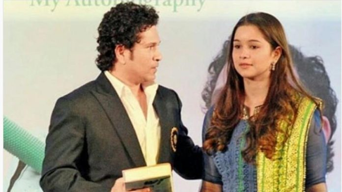 Man arrested for allegedly harassing Sachin Tendulkar`s daughter Sara over phone