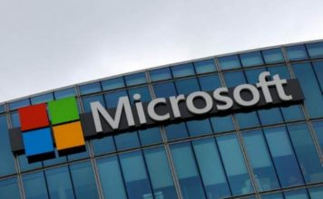 Microsoft acquires gaming start-up PlayFab