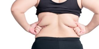 Monitor your body fat to curb risk of breast cancer, study warns postmenopausal women