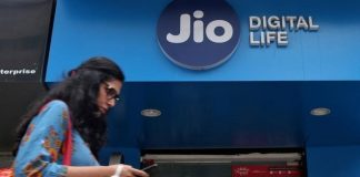 More than 100% cashback on Reliance Jio recharge Everything you need to know