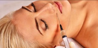 New type of Botox discovered from animal gut bacteria