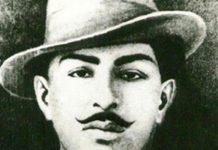 'Nishan-e-Haider' for Bhagat Singh Pakistan body demands highest gallantry medal for freedom fighter, JuD opposes