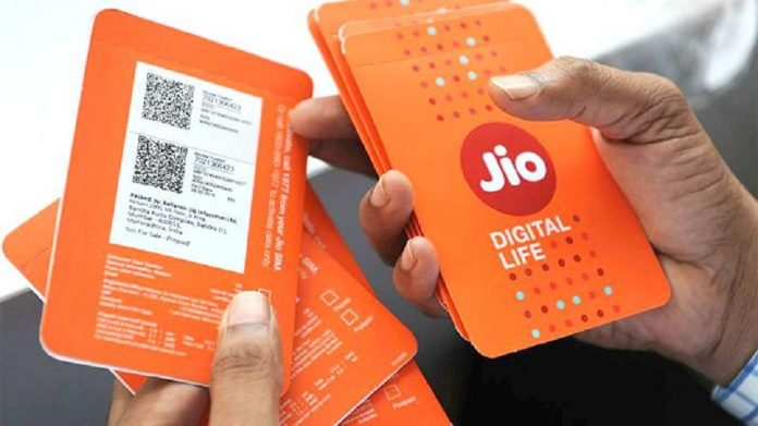 Reliance Jio launches lowest rental of Rs 49 for feature phone users