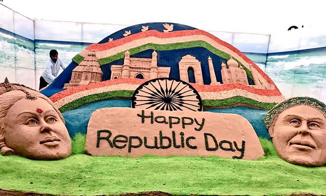 Republic Day 2018 Here's how you can contribute towards nation-building