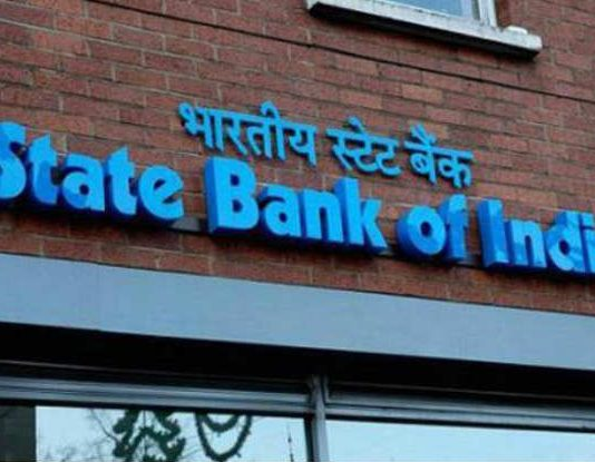 SBI likely to cut minimum balance requirement for savings accounts