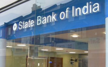 SBI seeks applications for post of deputy manager Qualification, age limit, dates and form details