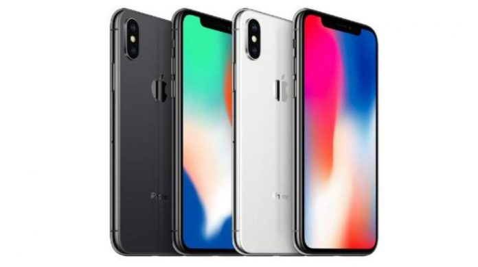 Slow response forces Apple to halve iPhone X production Report