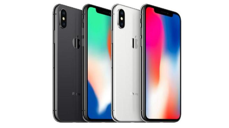 Slow response forces Apple to halve iPhone X production ...